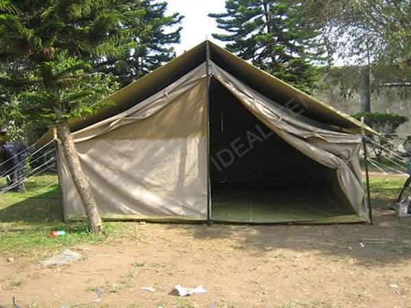 10_man_sleeper_tent