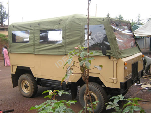 fitted_tarpaulin_cover image