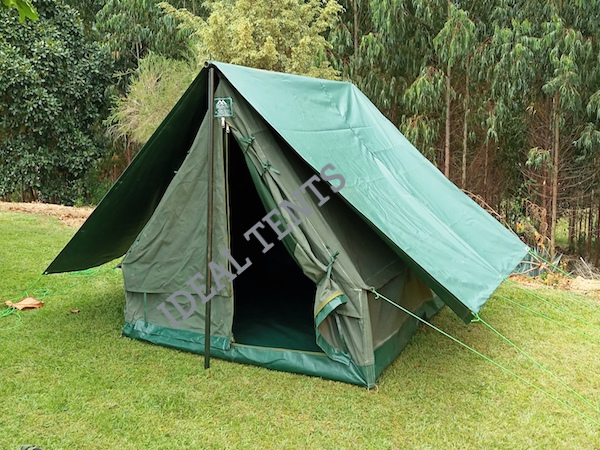 two_man_tent
